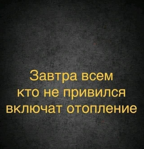 207502529_360321925448302_1740812342771817874_nc29f31d645cb5bcb.jpg